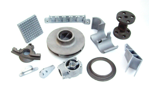 Tennessee Investment Casting Company Services